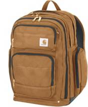 Carhartt Deluxe Work Backpack product image