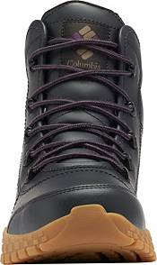 Columbia Men's Fairbanks Rover 200g Waterproof Winter Boots product image