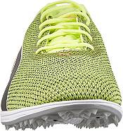 PUMA Men's evoSPEED Distance 8 Track and Field Shoes product image
