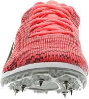PUMA Kids' evoSPEED Star 6 Track and Field Shoes