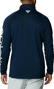 Columbia Men's PFG l Tackle™ Fleece 1/4 Zip product image