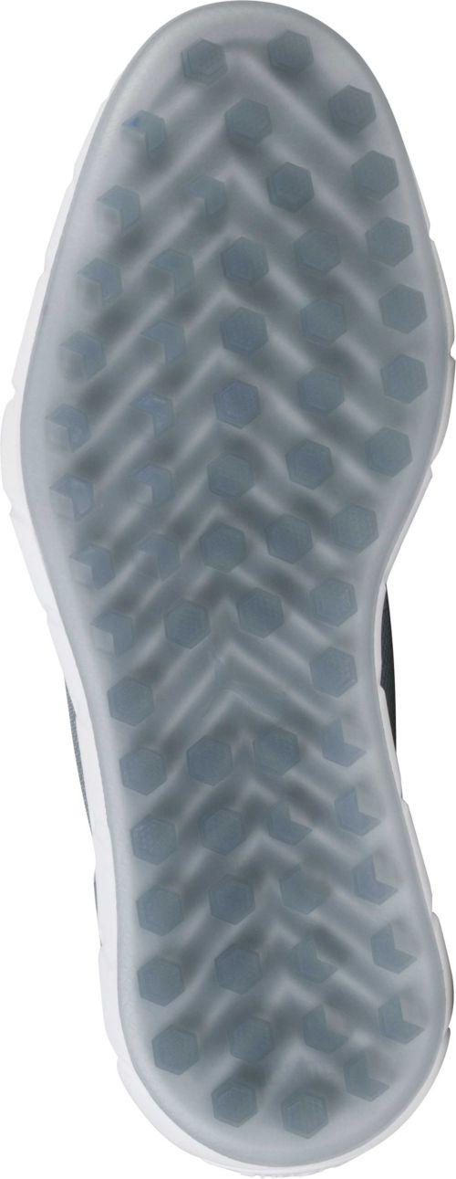 1a8c7f474e3f PUMA Women s IGNITE Statement Low Golf Shoes