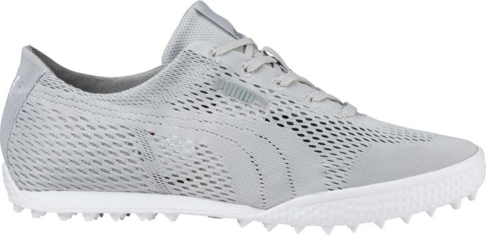 sale retailer enjoy cheap price special buy PUMA Women's Monolite Cat Woven Golf Shoes