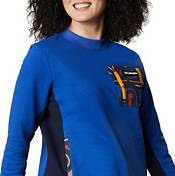 Columbia Women's Lodge Pullover Sweatshirt product image