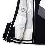 Columbia Girls' Alpine Diva Insulated Jacket product image