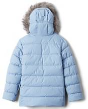 Columbia Girls' Arctic Blast Insulated Jacket product image