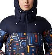 Columbia Women's Pike Lake II Insulated Jacket product image