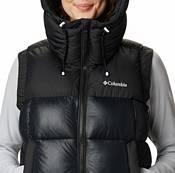 Columbia Women's Pike Lake II Insulated Vest product image