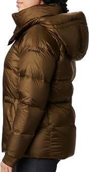 Columbia Women's Northern Gorge Down Jacket product image