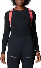 Columbia Women's Peak Pursuit Bib product image