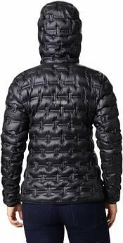 Columbia Women's Alpine Crux Down Jacket product image