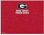 Wincraft Adult Georgia Bulldogs Split Neck Gaiter product image