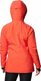 Columbia Women's Dust on Crust Insulated Jackets product image