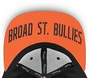 NHL Men's Philadelphia Flyers Iconic Snapback Adjustable Hat product image