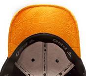NHL Men's Pittsburgh Penguins Draft Flex Hat product image