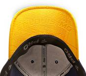 NHL Men's St. Louis Blues Draft Flex Hat product image