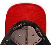 NHL Men's Columbus Blue Jackets Draft Flex Hat product image