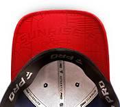 NHL Men's Florida Panthers Draft Flex Hat product image