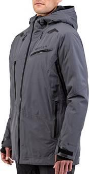 Spyder Men's Hokkaido GTX Ski Jacket product image