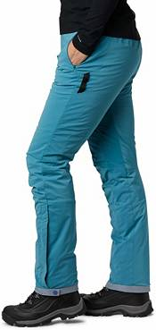 Columbia Women's Backslope Insulated Pants product image