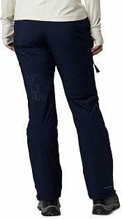Columbia Women's Kick Turner Insulated Pants product image