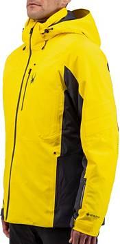 Spyder Men's Orbiter GTX Ski Jacket product image