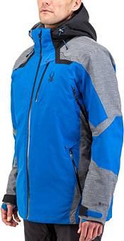 Spyder Men's Leader GTX Insulated Jacket product image