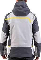 Spyder Men's Titan GTX Ski Jacket product image