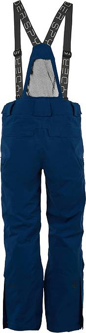 Spyder Men's Dare GTX Snow Pants product image