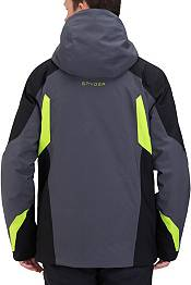 Spyder Men's Copper GTX Insulated Jacket product image