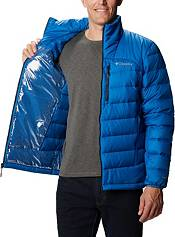 Columbia Men's Autumn Park Insulated Down Jacket product image