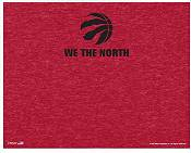 Wincraft Adult Toronto Raptors Split Neck Gaiter product image