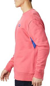 Columbia Men's Bugasweat Crew Sweatshirt product image