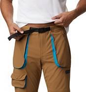 Columbia Men's Powder Keg Stretch Cargo Pants product image