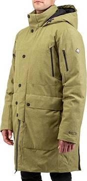 Spyder Men's Metro GTX INFINIUM Down Parka product image