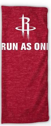 Wincraft Adult Houston Rockets Split Neck Gaiter product image