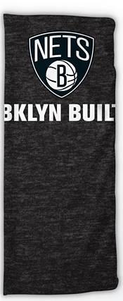 Wincraft Adult Brooklyn Nets Split Neck Gaiter product image