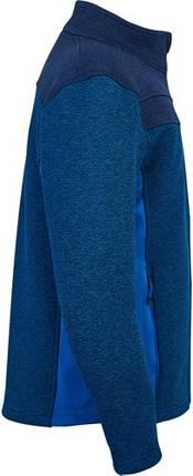 Spyder Men's Encore Full Zip Jacket product image