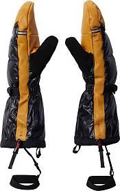 Mountain Hardwear Unisex Absolute Zero™ Gore-Tex® Down Mitt product image