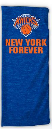 Wincraft Adult New York Knicks Split Neck Gaiter product image