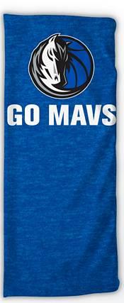 Wincraft Adult Dallas Mavericks Split Neck Gaiter product image