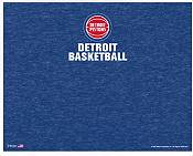Wincraft Adult Detroit Pistons Split Neck Gaiter product image