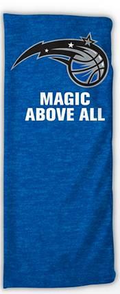 Wincraft Adult Orlando Magic Split Neck Gaiter product image