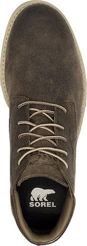 SOREL Men's Madson II Chukka Waterproof Boots product image