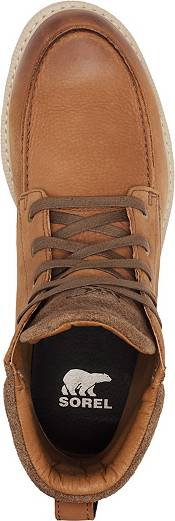 SOREL Men's Madson II Moc Toe Waterproof Boots product image
