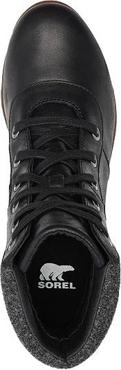 SOREL Women's Harlow Conquest Waterproof Boots product image