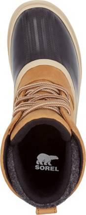 SOREL Women's Slimpack III Lace 100g Waterproof Duck Boots product image