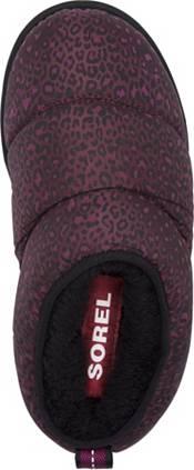 SOREL Women's Sorel Go – Bodega Run Slippers product image