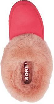 SOREL Women's Sorel Go – Coffee Run Slippers product image