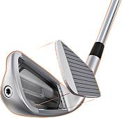 PING G700 Black Dot Irons – (Steel) – Standard Length product image